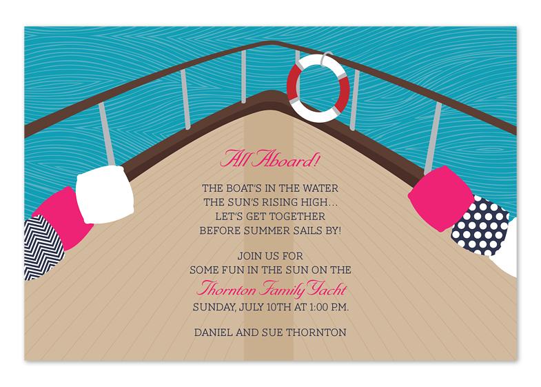 Cruise wedding invitations do it yourself best printable cruise wedding invitations do it yourself solutioingenieria Gallery