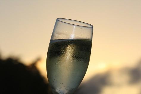 dandy-champagne