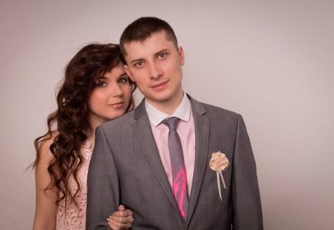 dandy-groom