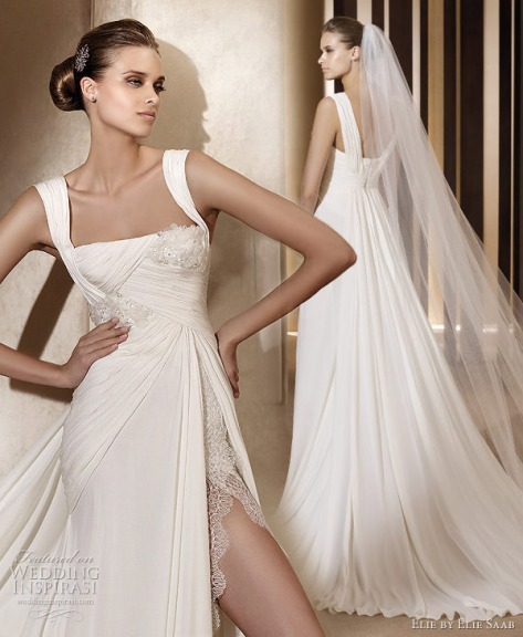 inexpensive-wedding-dresses-in-los-angeles-2