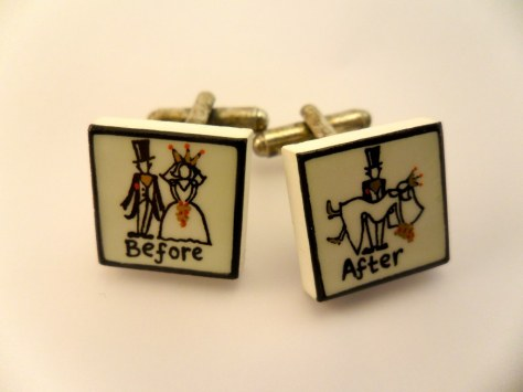 wedding cufflinks 3